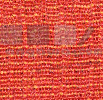 FUNDA DE SOFA OREJERO MORAN color 09 orejero