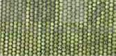 COJIN PEIRÓ color 04 50 x 70 cm sin relleno 50 x 70 cm con relleno color 04 color 04 35 x 60 cm sin relleno color 04 35 x 60 cm con relleno color 04 50 x 50 cm sin relleno color 04 50 x 50 cm con relleno