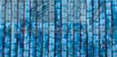COJIN PEIRÓ color 13 50 x 70 cm sin relleno color 13 50 x 70 cm con relleno color 13 35 x 60 cm sin relleno color 13 35 x 60 cm con relleno color 13 50 x 50 cm sin relleno color 13 50 x 50 cm con relleno