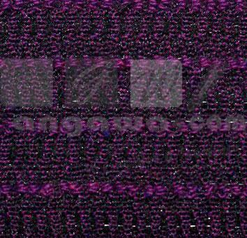 FUNDA DE SOFA OREJERO SIXTO color 02 orejero