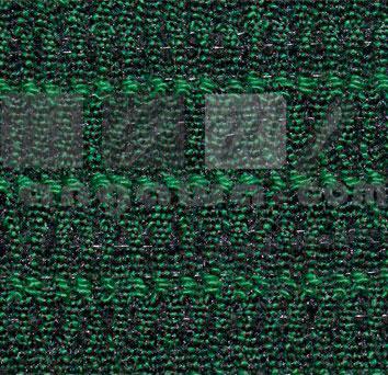FUNDA DE SOFA OREJERO SIXTO color 04 orejero