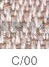 FUNDA DE SOFA MULTIUSOS SUGUS color 00 180 x 260 cm color 00 130 x 170 cm