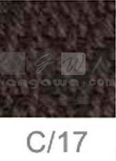 FUNDA DE SOFA MULTIUSOS SUGUS Color 17 180 x 260 cm Color 17 130 x 170 cm