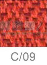 FUNDA DE SOFA MULTIUSOS SUGUS color 09 180 x 260 cm color 09 130 x 170 cm