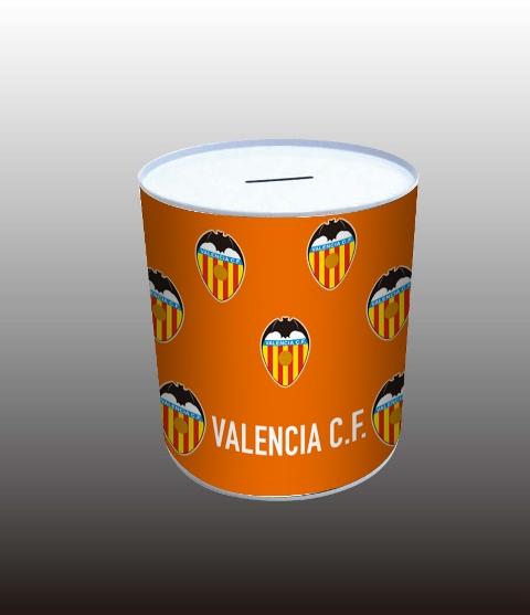 HUCHA VALENCIA CLUB DE FUTBOL - 2608040