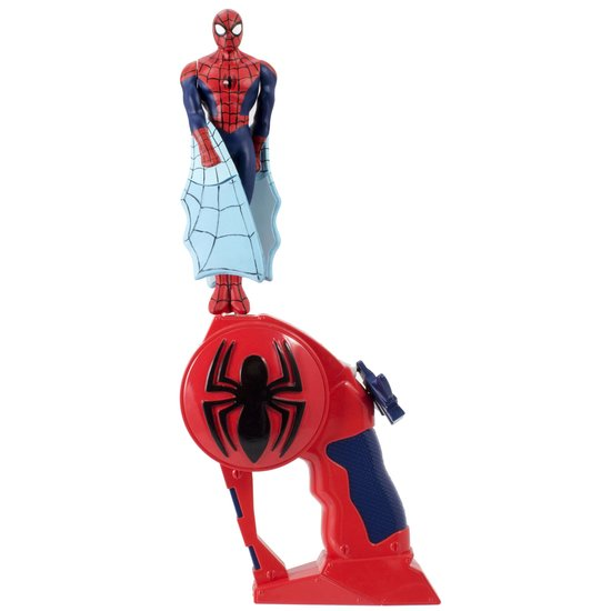 **OFERTA** FLYING HEROES VOLADORES SPIDER-MAN