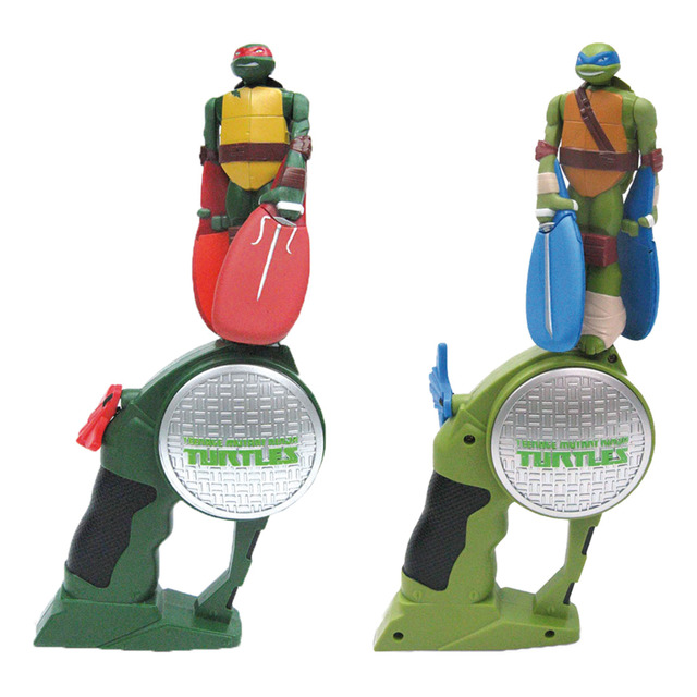 **BLACKFRIDAY** FLYING HEROES VOLADORES TORTUGAS