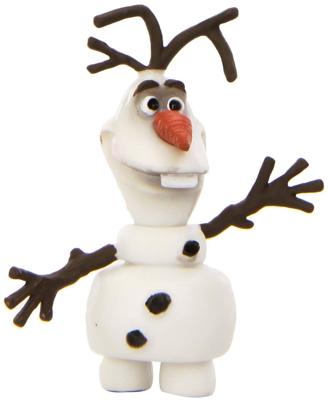 Figura Disney OLAF Frozen