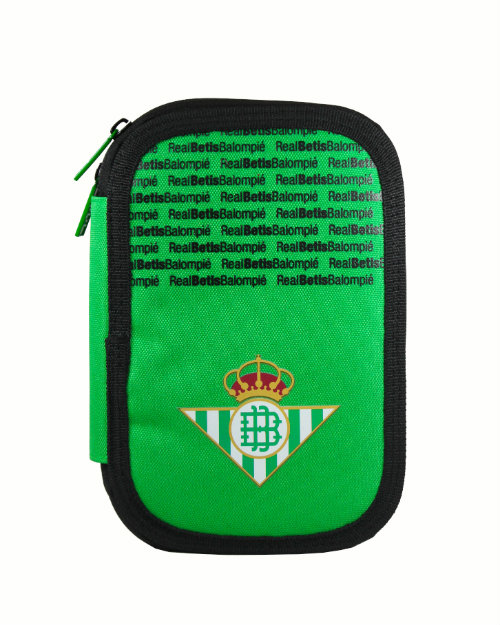 PLUMIER C/COLORES REAL BETIS - 4208392