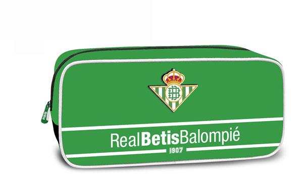 ZAPATILLERO REAL BETIS  - 4208464