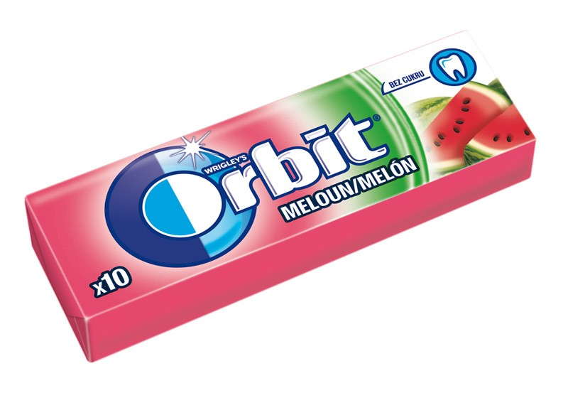 ORBIT 10 GRAJEAS SANDIA