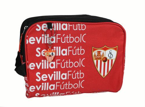 NECESER SEVILLA FUTBOL CLUB - 4508384
