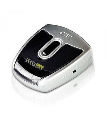 USB ATEN US221A USB2.0
