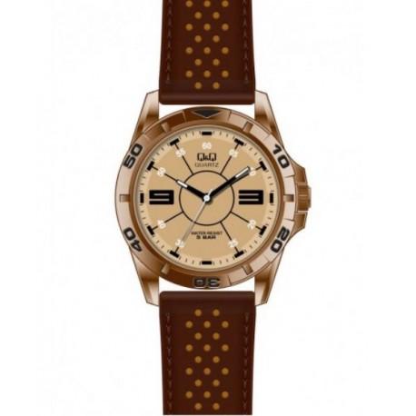 Reloj q q modelo q576j822y for Reloj programador piscina precio