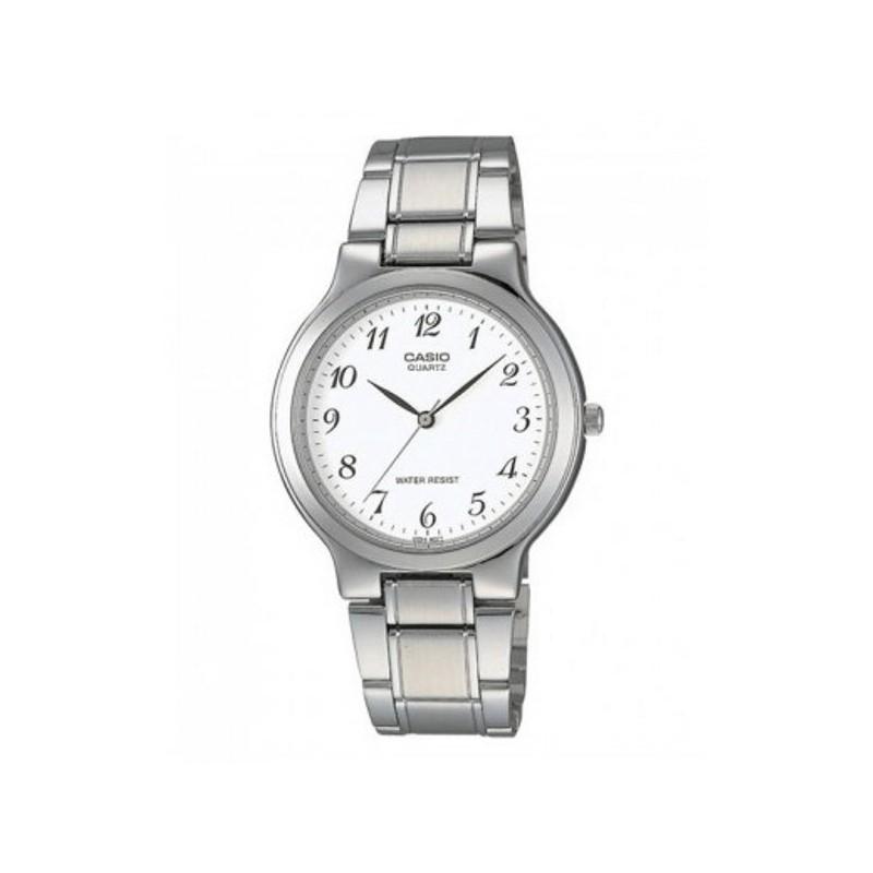 Mtp Reloj De 1aef 1259pd Pulsera Casio lFcJ3TK1