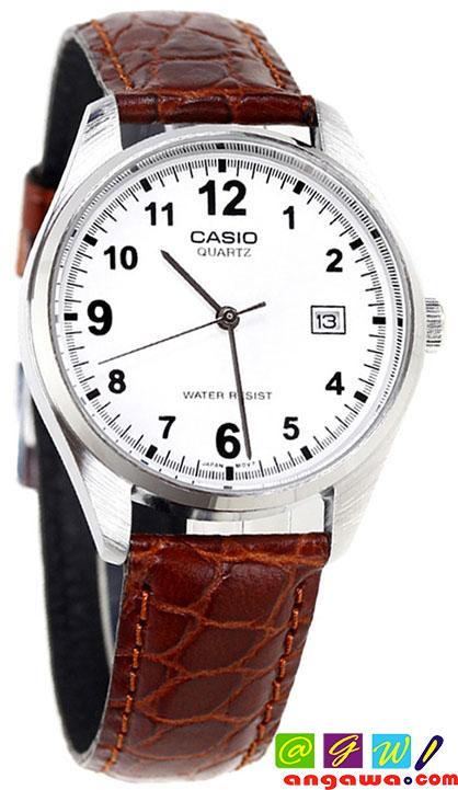 RELOJ CASIO CABALLERO MODELO MTP-1175E-7B