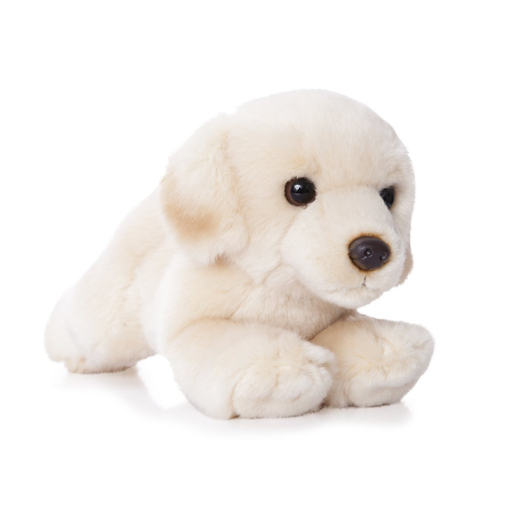 Aurora - Perro Golden Labrador, color beige (60533)