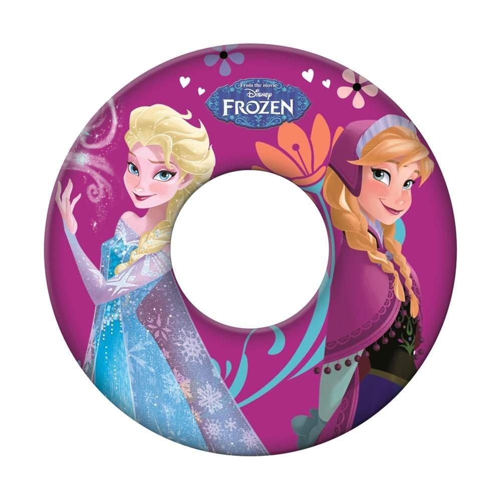 Flotador Frozen 51 cm