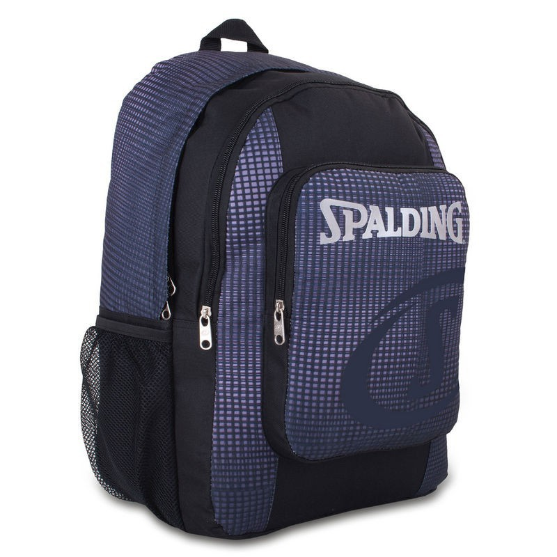 MOCHILA SPALDING CORPORATE