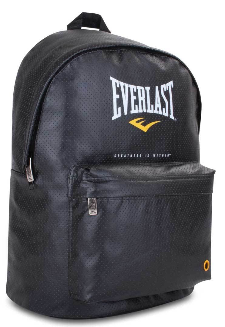 MOCHILA EVERLAST CORPORATE