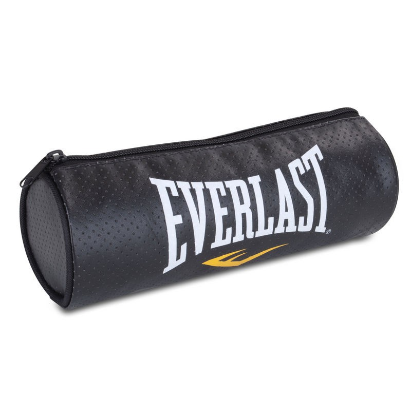 PORTATODO EVERLAST CORPORATE CILINDRICO
