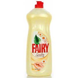 FAIRY SENSITIVE 1L