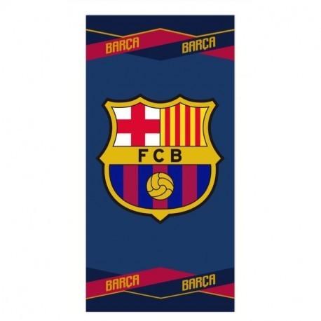 TOALLA FC BARCELONA - FCB188