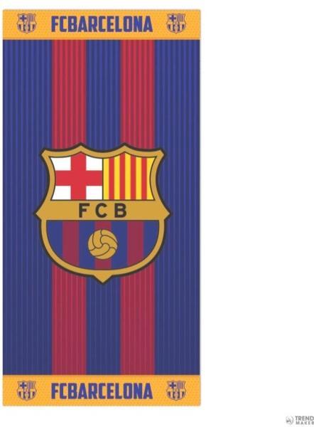 TOALLA FC BARCELONA - FCB160