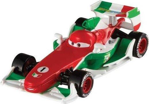 Cars - Coche de juguete