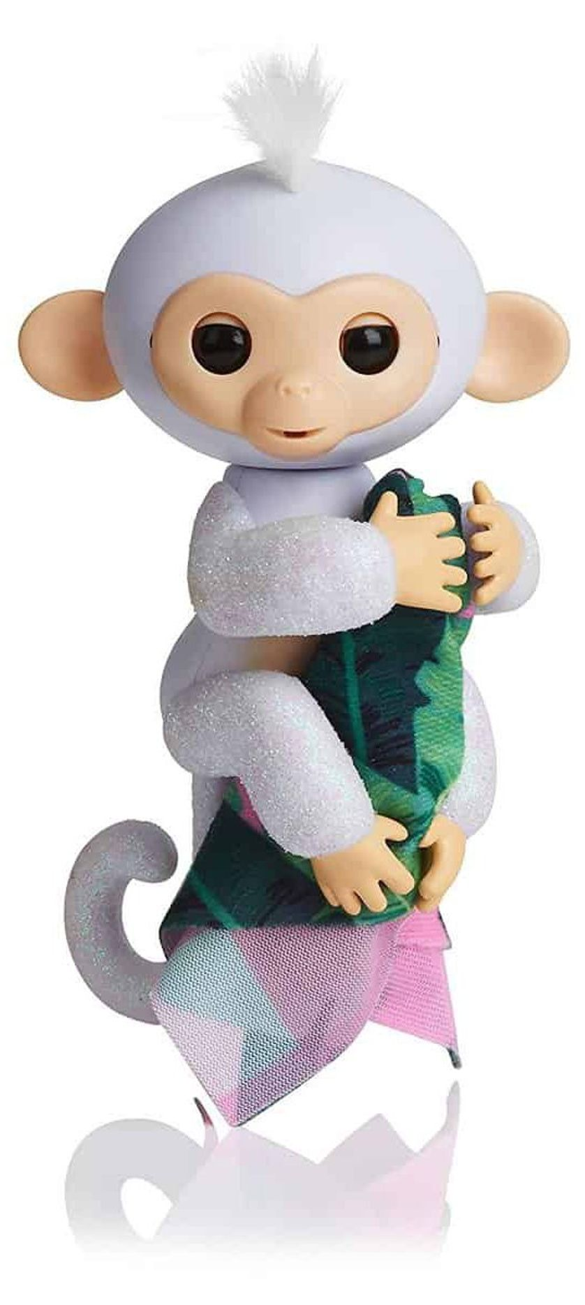 Fingerlings Monito - SUGAR