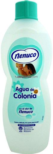 COLONIA NENUCO 1L