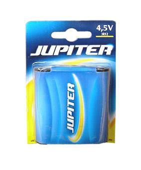PILA PETACA 4.5 V 3R12E JUPITER
