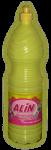 AMONIACO PERFUMADO 1, 5 L.