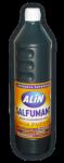 SALFUMANT AGUA-FUERTE 1 L.
