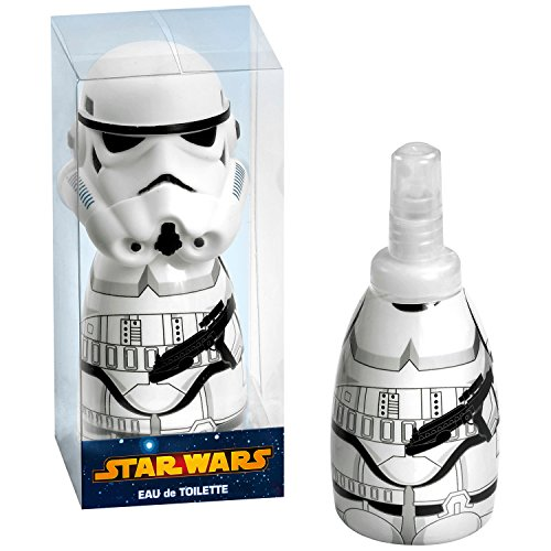 COLONIA STAR WARS 100ml