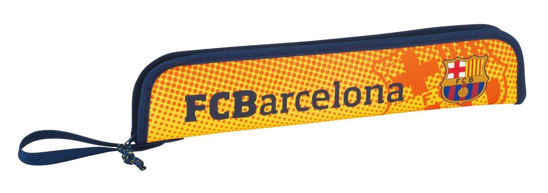 Barça-2 Portaflautas