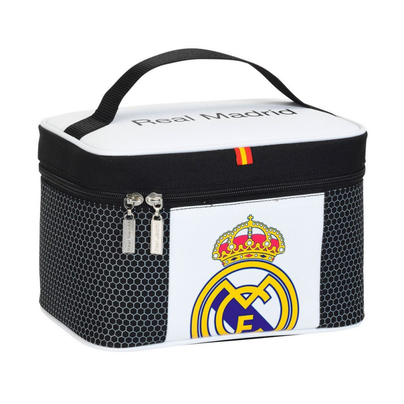 NECESER GRANDE REAL MADRID CF