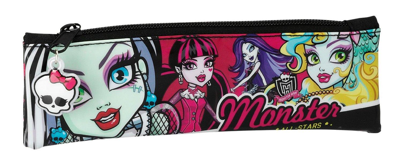 Monster High - Portatodo estrecho