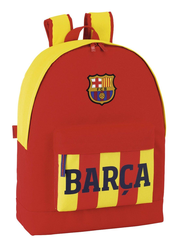 Barça-Senyera - Day Pack, 32 x 43 x 15 cm