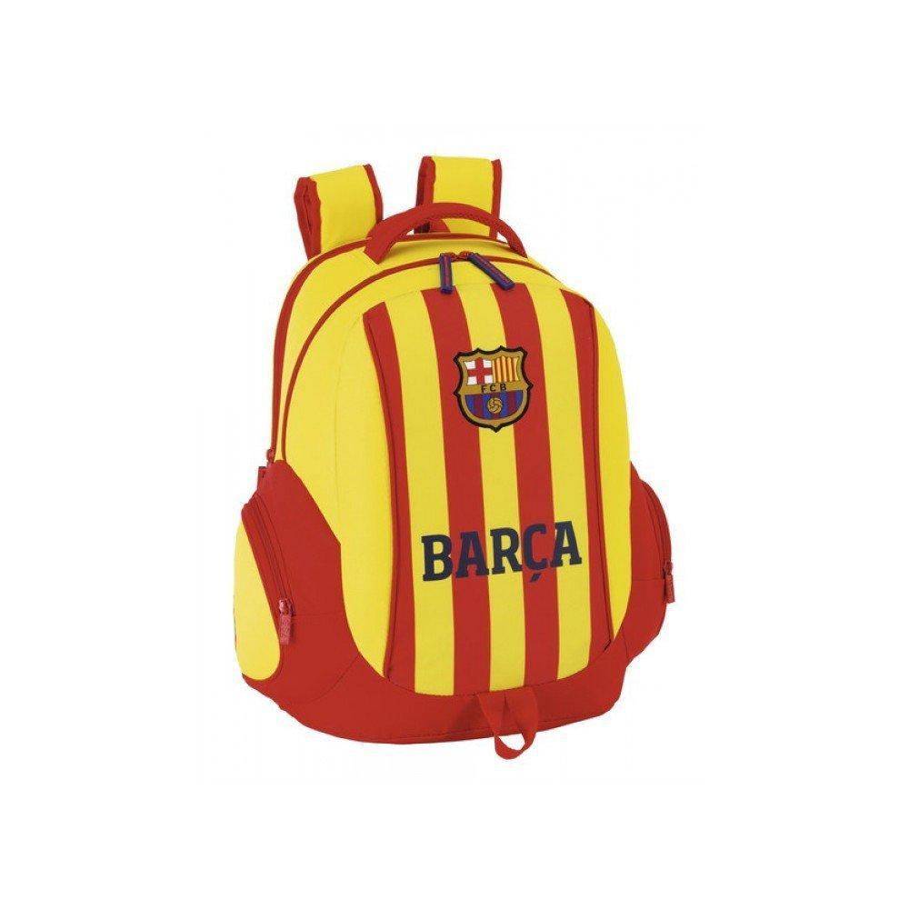 F.C. Barcelona Senyera - Mochila