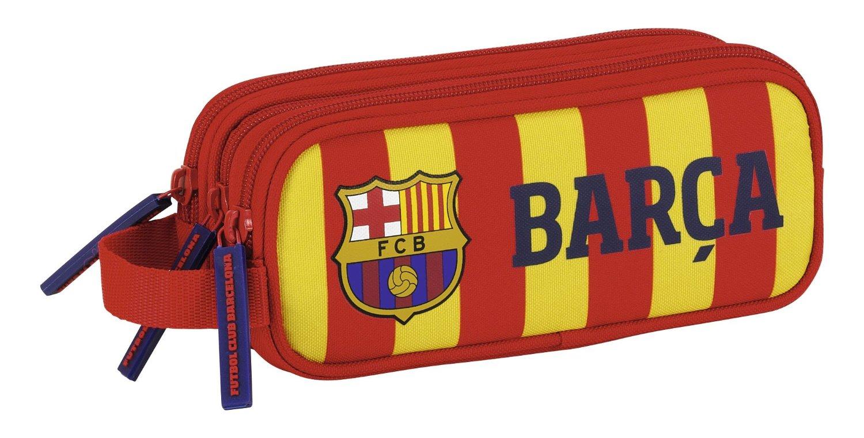 **OFERTA** Barça-Senyera - Portatodo triple
