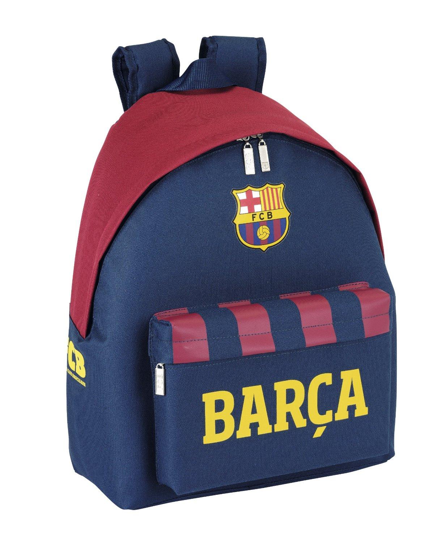 F.C. Barcelona - Mochila