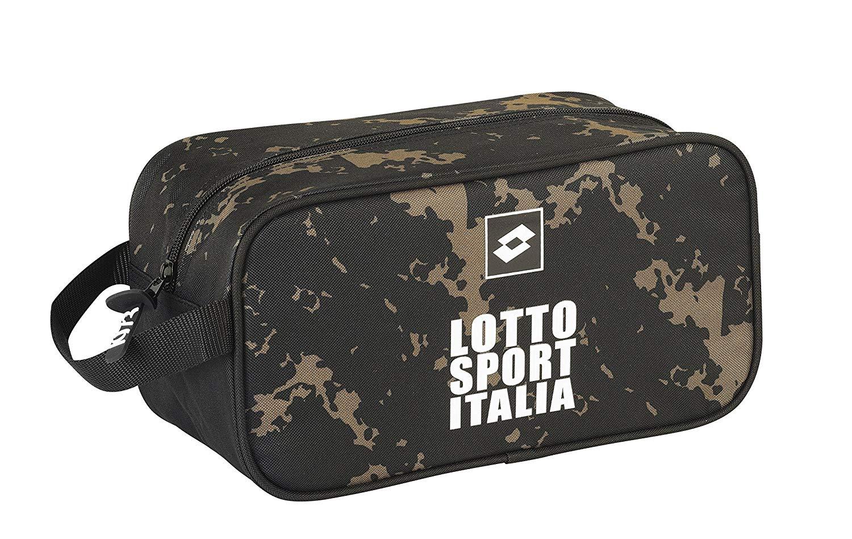 ZAPATILLERO LOTTO SPORT ITALIA