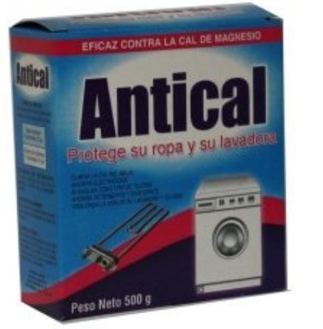 ANTICAL 500g