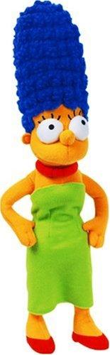Los Simpson - Peluche de Marge (38 cm)
