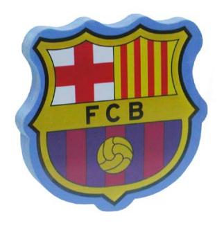 GOMA DE BORRAR GIGANTE FCBARCELONA