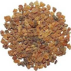 Aceite Esencial Ambientador 50ml MIRRA