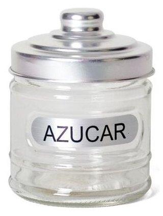 AZUCARERO CRISTAL