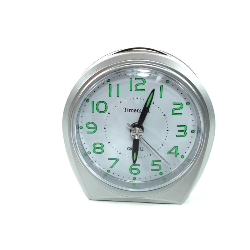 Despertador Timemark CL-23