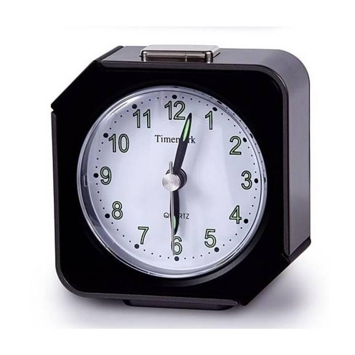 Despertador Timemark CL-40